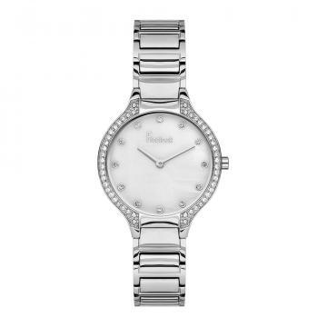 Часы наручные Freelook F.7.1039.01