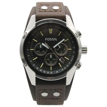 Часы наручные Fossil CH2891
