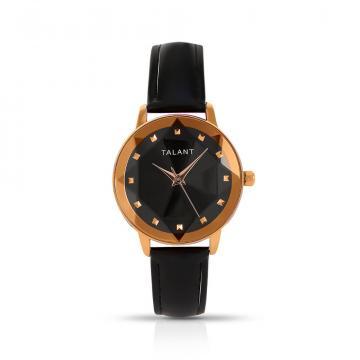 Часы наручные Talant 143.03.02.02.1