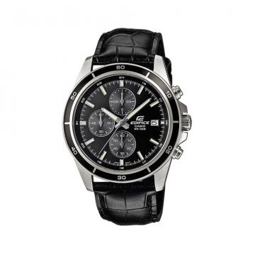 Часы наручные Casio Edifice EFR-526L-1A