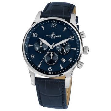 Часы наручные Jacques Lemans 1-1654ZC