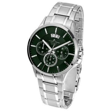 Часы наручные Jacques Lemans 1-1542Q