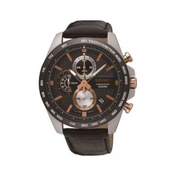 Часы наручные Seiko SSB265P1