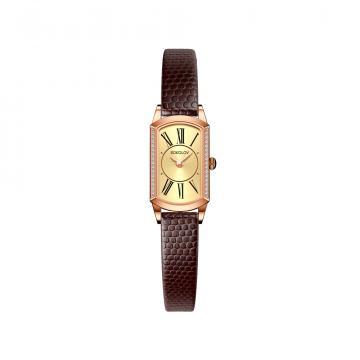 Золотые часы SOKOLOV 222.01.00.001.02.03