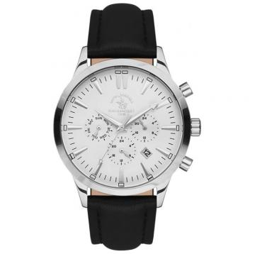 Часы наручные Santa Barbara SB.13.1005.3