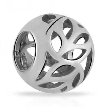 Подвеска-шарм TALANT из серебра