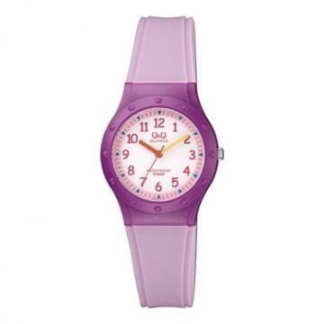 Часы детские Q&Q VR75J005Y