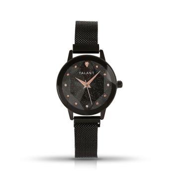 Часы наручные Talant 164.04.02.02.08