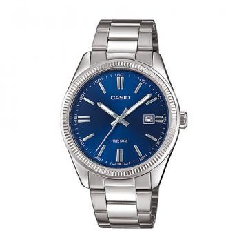 Часы наручные Casio Analog  MTP-1302PD-2AVEF