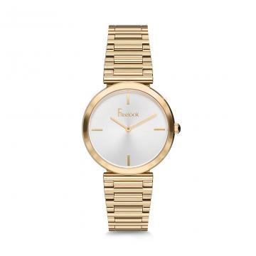 Часы наручные Freelook F.4.1042.03
