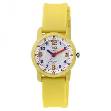 Часы детские Q&Q VR41J005Y