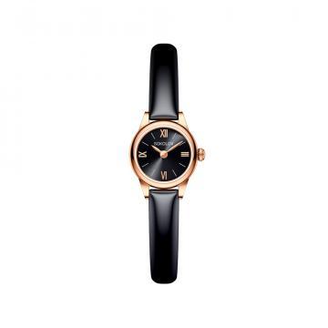 Золотые часы SOKOLOV 211.01.00.000.03.05