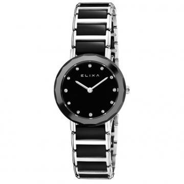 Часы наручные Elixa E102-L400