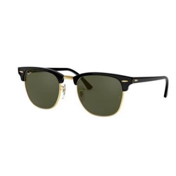 Очки RAY-BAN СЗ ACETATE MAN SUNGLASS 0RB3016W0365 51