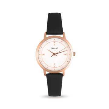Часы наручные Talant 101.03.01.02.1