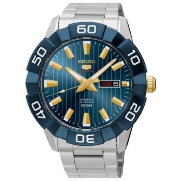 Часы наручные Seiko SRPA53K1S
