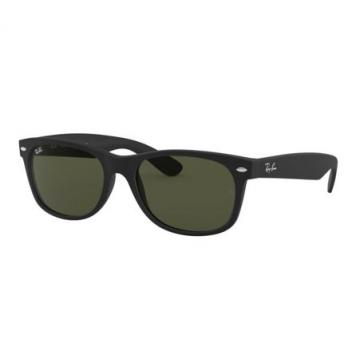 Очки RAY-BAN СЗ NYLON MAN SUNGLASS 0RB2132622 55