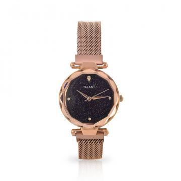 Часы наручные Talant 126.03.02.13.05