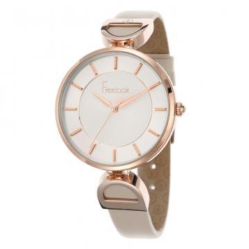Часы наручные Freelook FL.1.10099-4