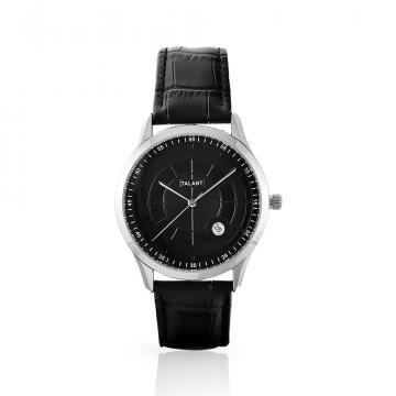 Часы наручные Talant 21.01.02.02.2