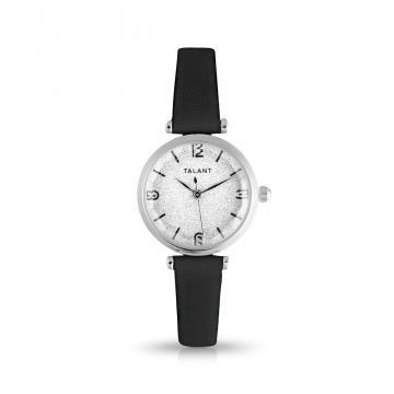Часы наручные Talant 105.01.08.02.1