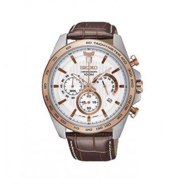 Часы наручные Seiko SSB306P1