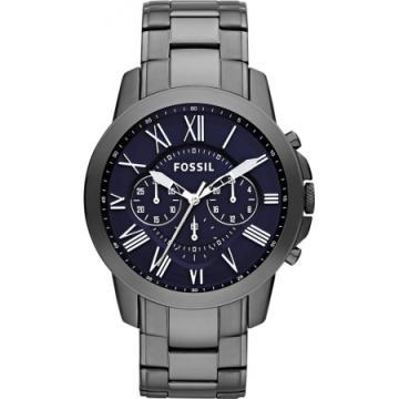 Часы наручные Fossil FS4831