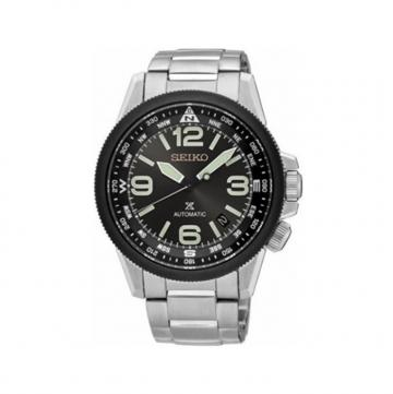 Часы наручные  Seiko SRPA71K1