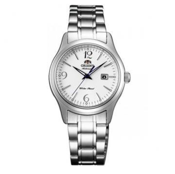 Часы наручные Orient FNR1Q005W0