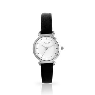 Часы наручные Talant 100.01.01.02.1