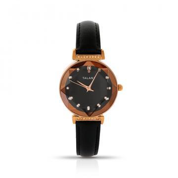 Часы наручные Talant 138.03.02.02.1