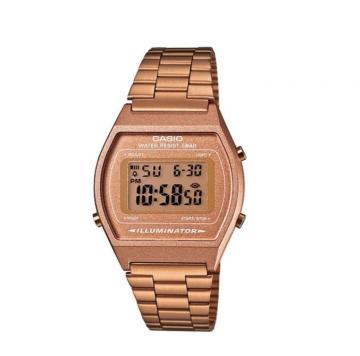 Часы наручные Casio Vintage B640WC-5A