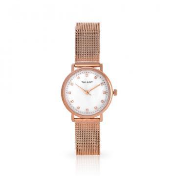 Часы наручные Talant 20.03.01.13.5