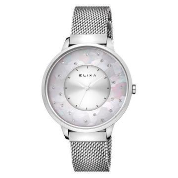 Часы наручные Elixa E117-L473