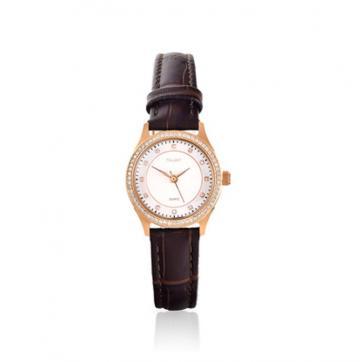 Золотые часы Talant 38.6.03.08.2