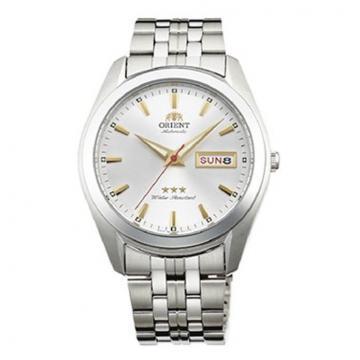 Часы наручные Orient RA-AB0033S19B