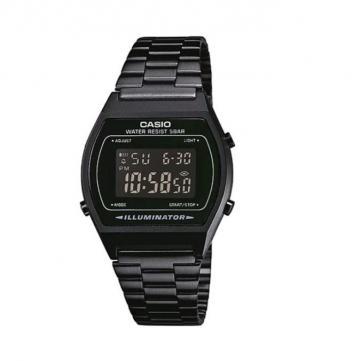 Часы наручные Casio Vintage B640WB-1B
