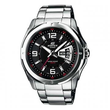 Часы наручные Casio Edifice EF-129D-1A