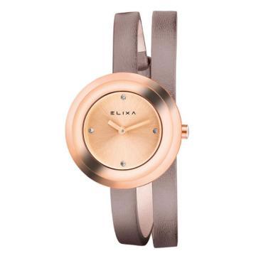 Часы наручные Elixa E092-L356