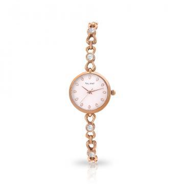 Часы наручные Talant 123.03.01.13.05