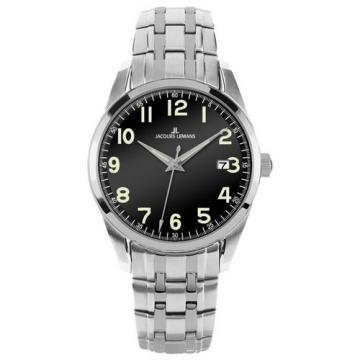 Часы наручные Jacques Lemans 1-1769F