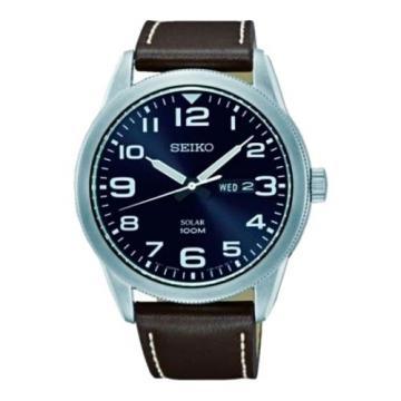 Часы наручные Seiko SNE475P1S