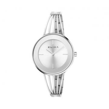 Часы наручные Elixa E126-L519