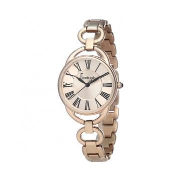Часы наручные Freelook FL.1.10074-4