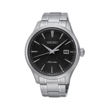 Часы наручные Seiko SRP703K1