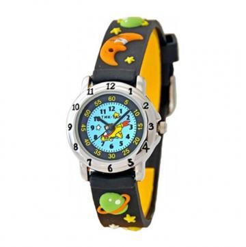 Часы детские Тик-Так 105-2