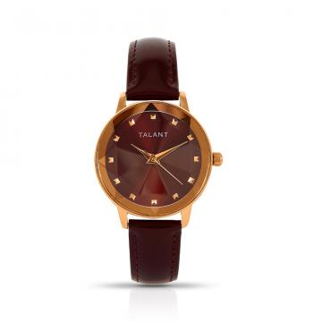 Часы наручные Talant 143.03.14.09.1