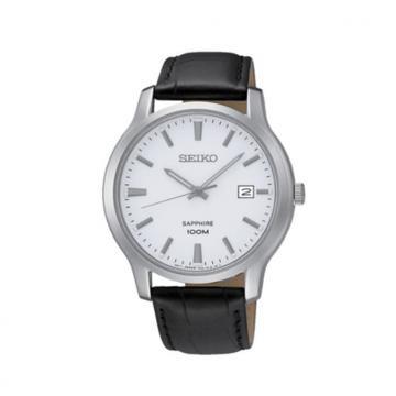 Часы наручные Seiko SGEH43P1