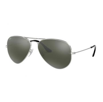 Очки RAY-BAN AVIATOR LARGE METAL0RB3025