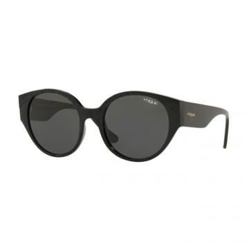 Очки VOGUE BLACK 0VO5245S